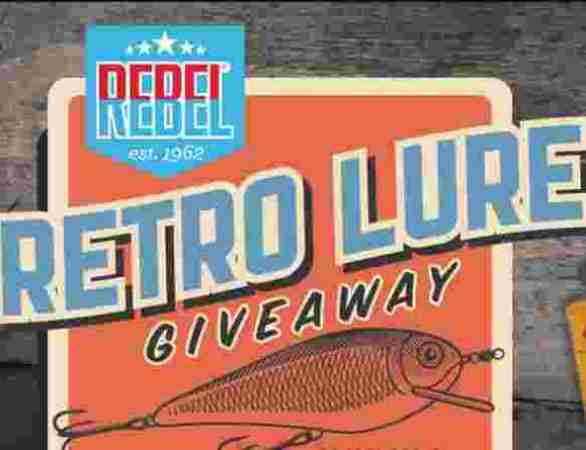 Bassmaster-Retro-Lure-Giveaway