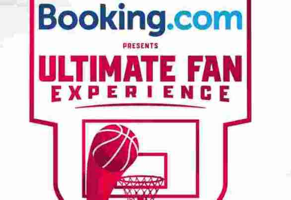 Booking-Fan-Experience-Sweepstakes