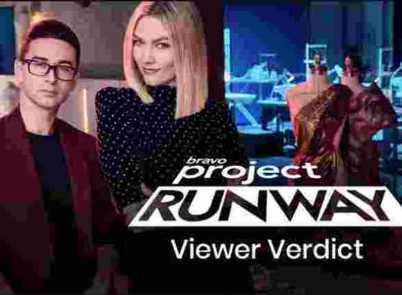 BravoTV-Viewers-Verdict-Sweepstakes