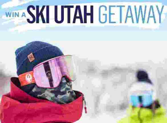 BuffUSA-Ski-Utah-Getaway-Sweepstakes