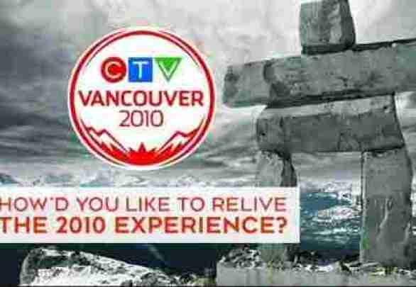 CTVNews-Vancouver-Anniversary-Contest