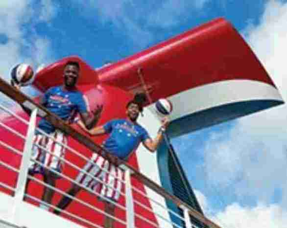 Carnival-Globetrotters-Sweepstakes