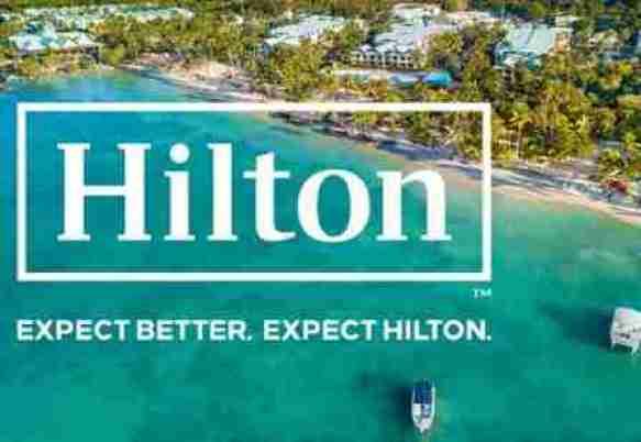 Ellentube-Hilton-Contest