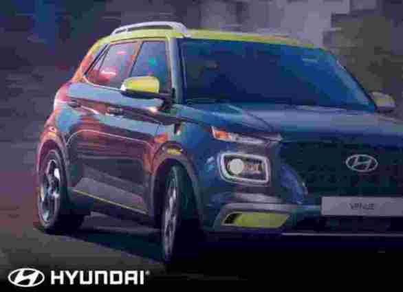 Experience-Hyundai-Woodstock-Contest