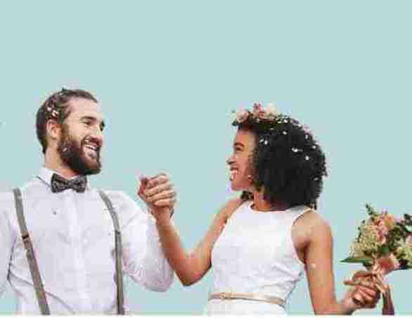 Frontier-Airlines-Wedding-Contest