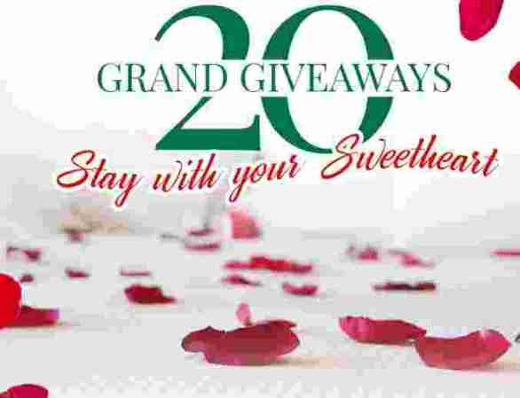 GrandStay-Hotels-20-Grand-Years-Sweepstakes