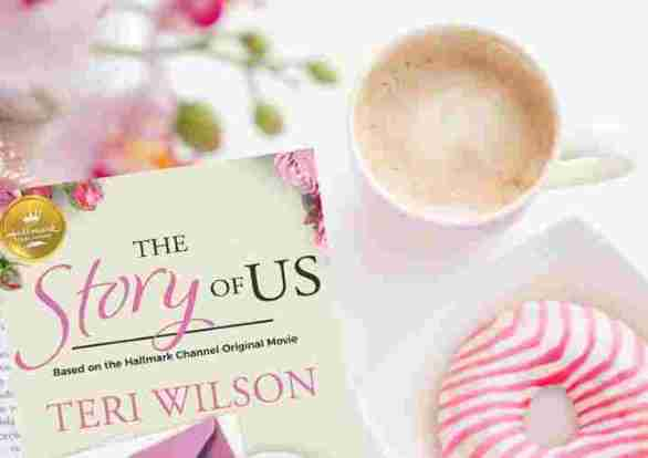 HallmarkChannel-The-Story-Of-Us-Giveaway