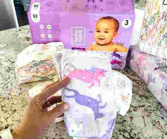HelloBello-Diapers-Giveaway