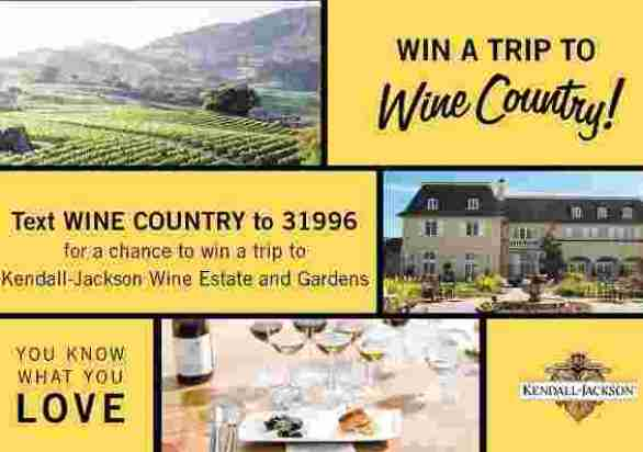 KJ-Wine-Country-Sweepstakes