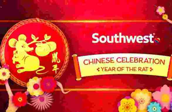 KTVU-Chinese-New-Year-Parade-Contest