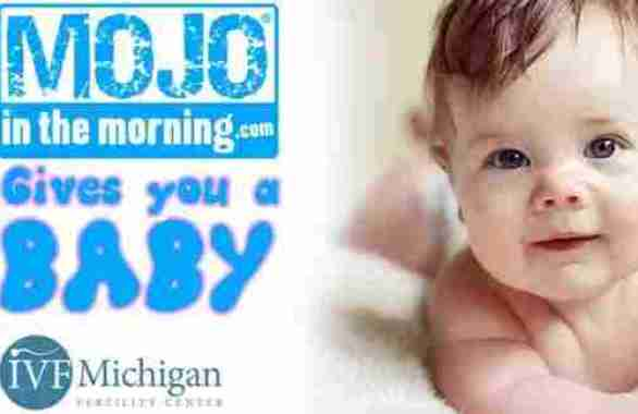 Mojointhemorning-Baby-Contest