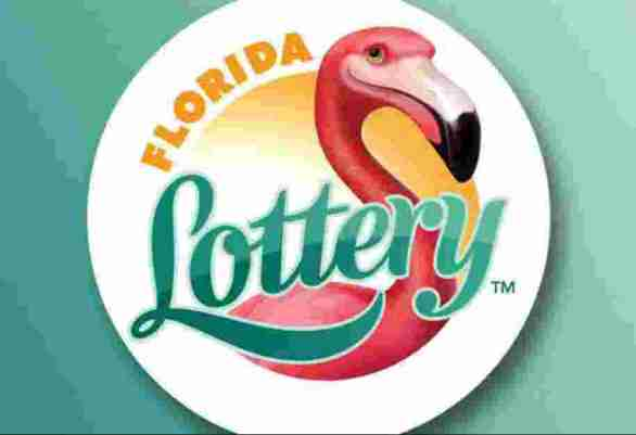 MySunCoast-Florida-Lottery-Contest