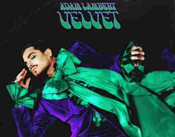 Newsweek-Adam-Lambert-NYC-Sweepstakes