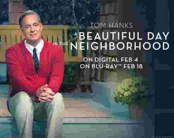 Nextdoor-Beautiful-Day-Neighborhood-Sweepstakes