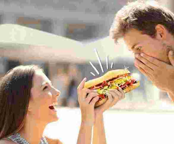 Quiznos-Leap-Day-Proposal-Sweepstakes