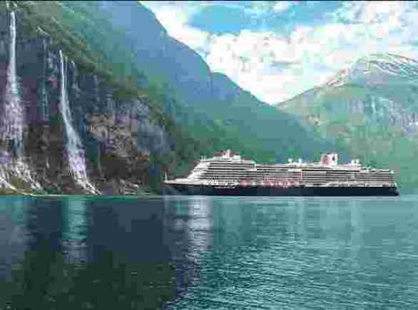 SBS-Food-Cruise-Competition