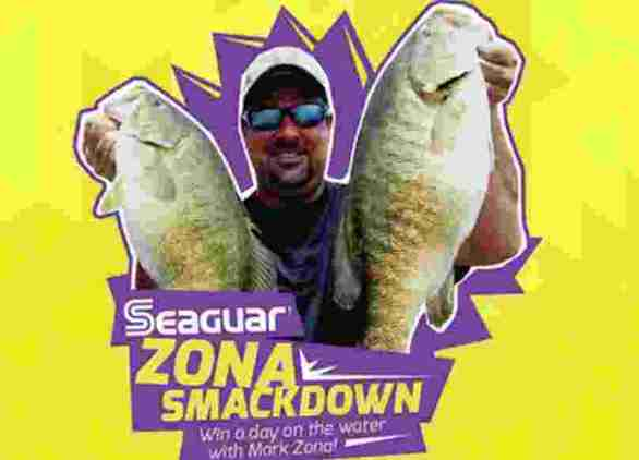 Seaguar-Smackdown-Sweepstakes