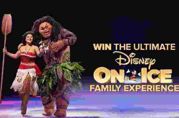 TodayShow-Disney-on-Ice-Competition