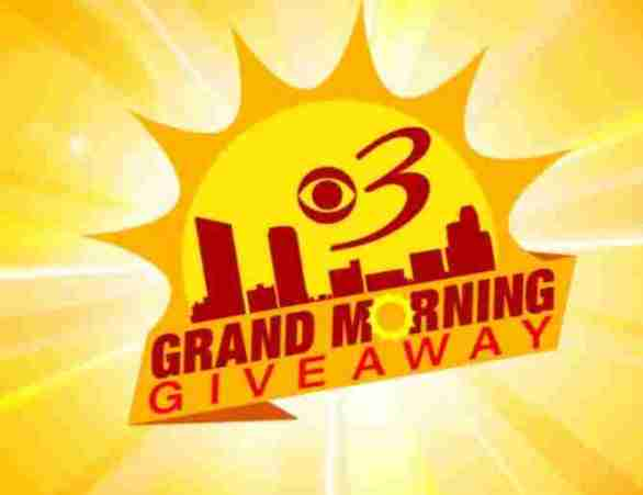 WWMT-Grand-Morning-Contest