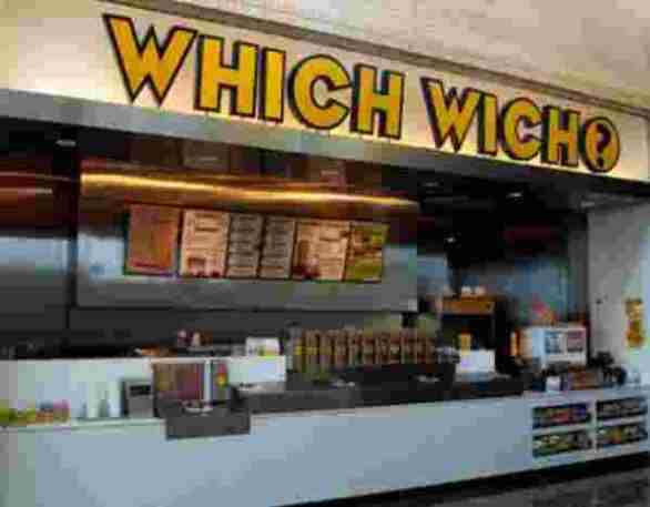 WhichWich-Leap-Day-Sweepstakes