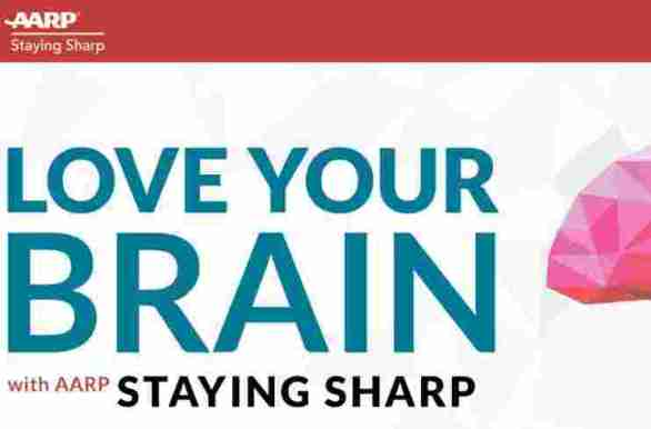 AARP-Love-Your-Brain-Sweepstakes