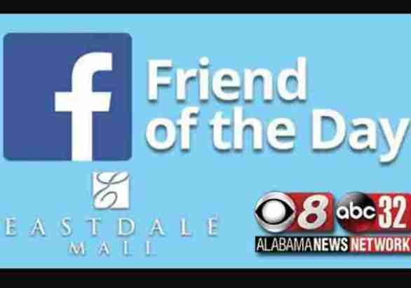 AlabamaNews-Facebook-Friend-Contest