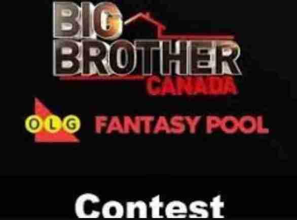 Bbcanfantasy-Contest