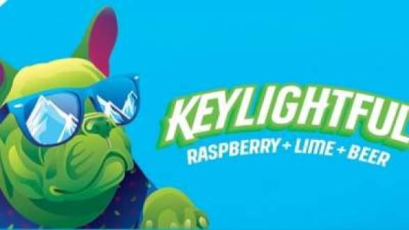 KeystoneLight-SearchForLilKeezy-Contest