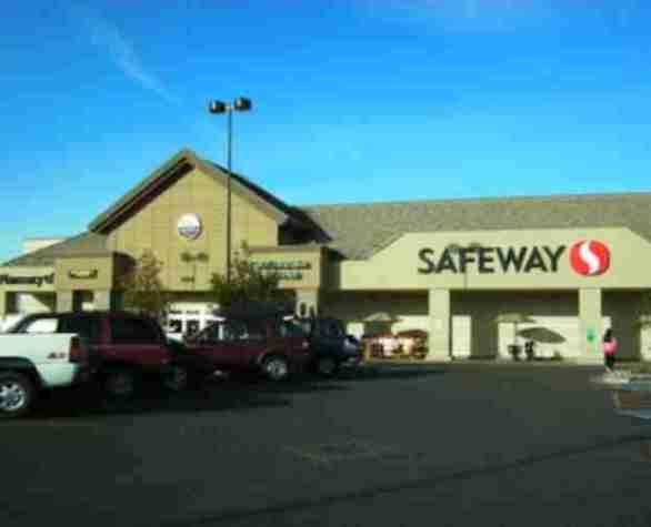 Safeway-My-Safeway-Survey