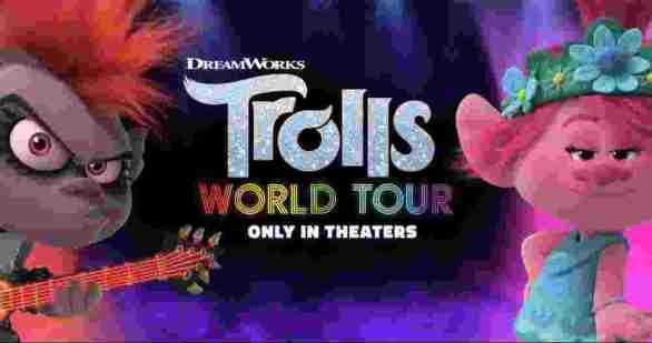 Southwest-Trolls-Premiere-Sweepstakes