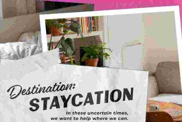 rue21-Staycation-Sweepstakes