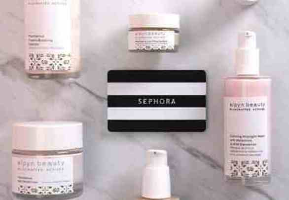 Alpynbeauty-sephora-gift-card-giveaway