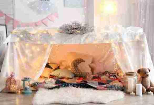 AshleyFurniture-Home-Together-Giveaway