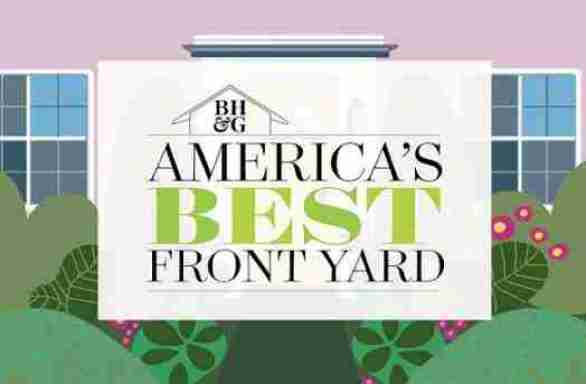 BHG-Best-Front-Yard-Sweepstakes