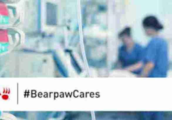 Bearpaw-Cares-Sweepstakes