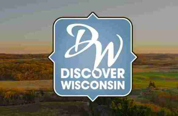 DiscoverWisconsin-Contest