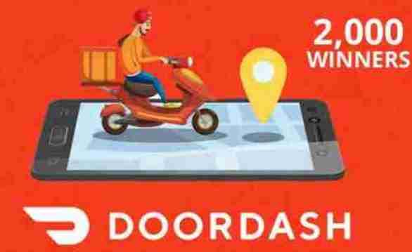 DoorDash-Do-Your-Part-Sweepstakes