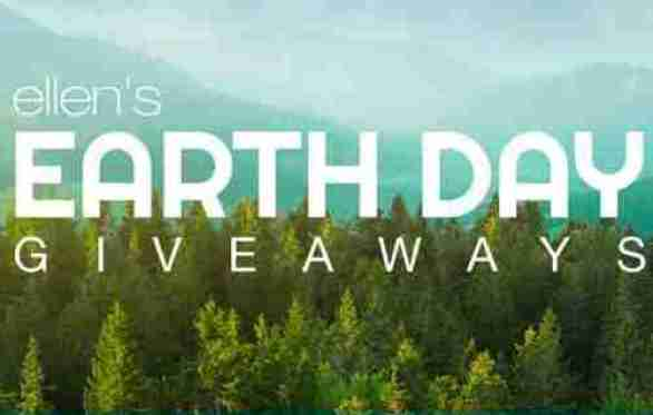 Ellentube-Earth-Day-Giveaway
