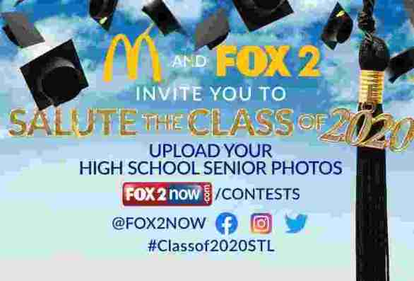 FOX2now-Senior-Salute-Class-Contest