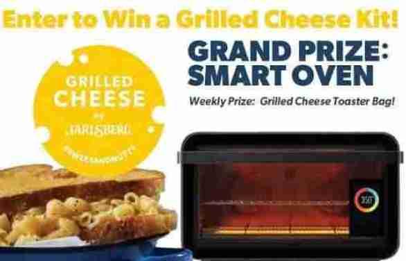 Jarlsberg-grilled-cheese-giveaway