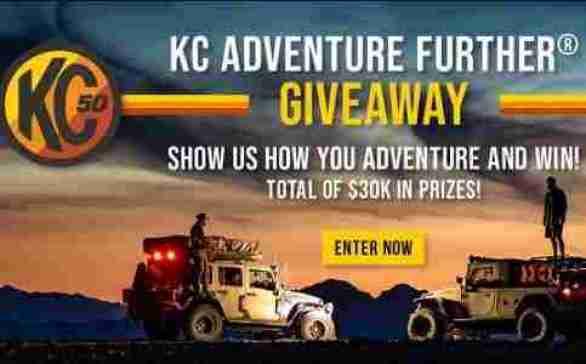 KCHiLiTES-50-Anniversary-Contest