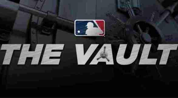 MLB-The-Vault-Contest