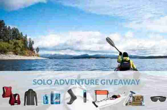 Nomadik-Solo-Adventure-Giveaway