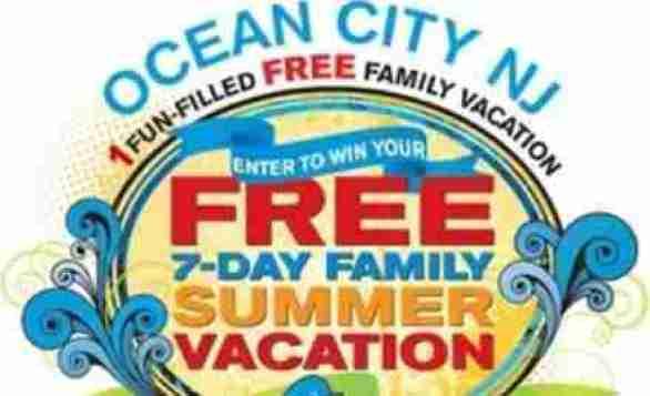 Oceancityvacation-Contest