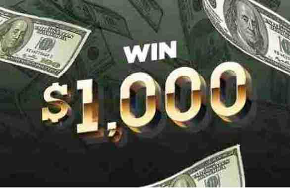 PrizeGrab-1000-Cash-Giveaway