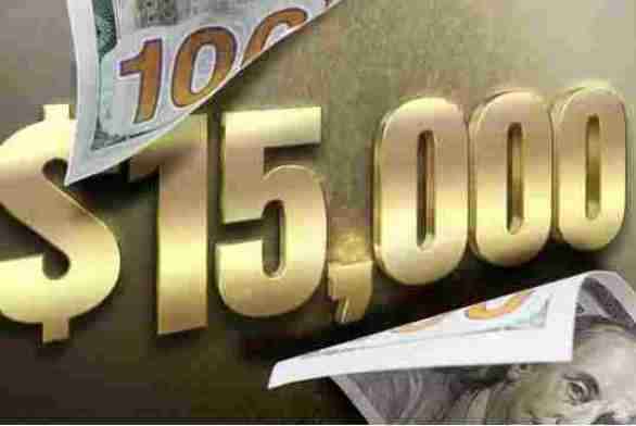 PrizeGrab-15000-Cash-Sweepstakes