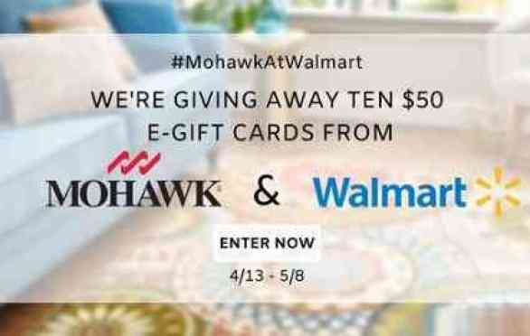 Savings-Mohawk-at-Walmart-Giveaway