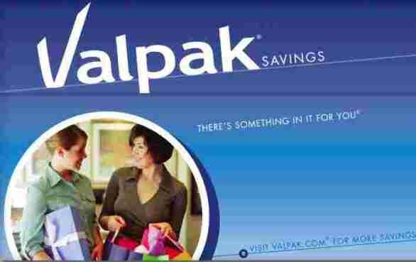 Savings-Valpak-Giveaway