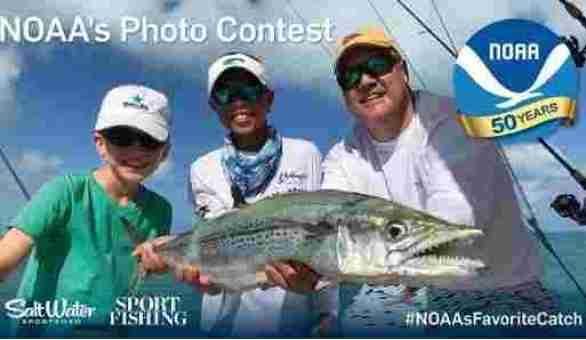 SportFishingMag-NOAA-Photo-Contest