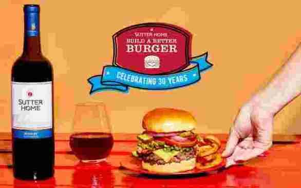 Sutter-Home-Build-A-Better-Burger-Contest